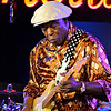 Buddy Guy @ Iridium :