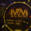 metal masters-soundcheck :