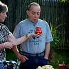 Bobs 65th Birthday Party :
