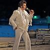 Elvis.. Patrick Perone :