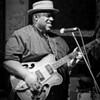 NY Blues Awards 2014 :
