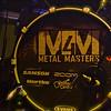 metal masters-soundcheck :